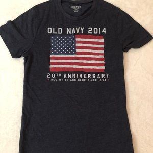*5 for $25!* Old Navy T-Shirt